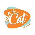 TheCat_LetsPlay_logo_orange.jpg