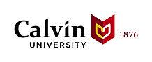 Calvin University (Logo).jpg