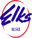 Elks (Logo) (png).png