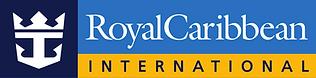 Royal Caribbean (Logo).png