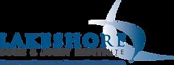 Lakeshoire Bone & Joint Institute (Logo)