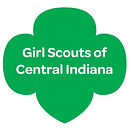 Girl Scouts of Central Indiana (Logo).jpg