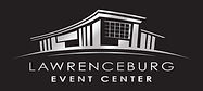 Lawrenceburg Event Center (Logo).jpg