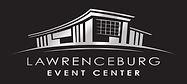 Lawrenceburg Event Center (Logo).jpg
