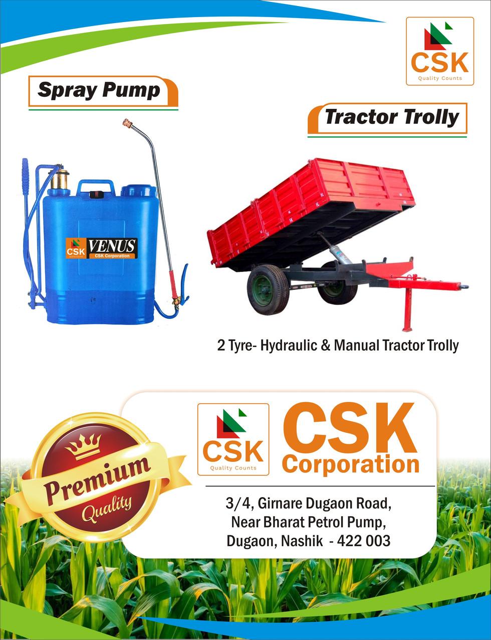 Spray Pump and Trolly.jpg