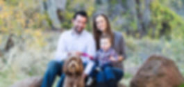 FamilyPhotoCropped2017 copy 2.jpg