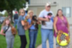 2018 Wiener Dog Race Winners.png