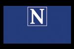 reserve champion sponsor nebraskaland national bank north platte nebraska