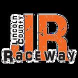lcr jr logo.png