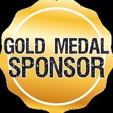 Lincoln County Fair Lincoln County Ag Society Gold Medal Sponsor Seal