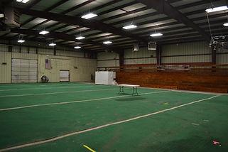 Beef Barn_Arena 2.JPG