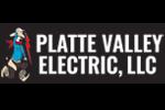 reserve champion sponsor platte valley electric north platte nebraska