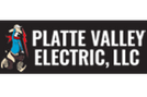Platte Valley Electric