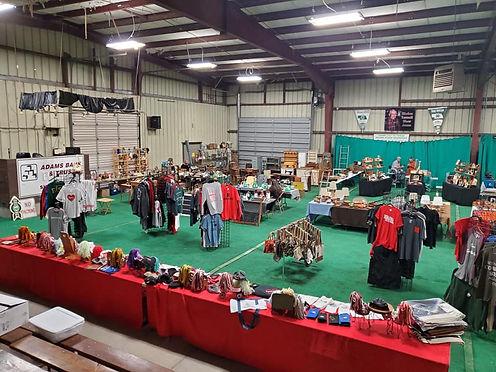 spring, craft show, lincoln county fairgrounds, ag society, antique show, vendor show, north platte, nebraska, ne