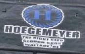 Hoegemeyer | Clough Bros Seed