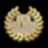 Lincoln County Fair Nebraska Gold Medal Sponsor Logo