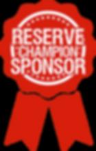 reserve champion sponsor.png