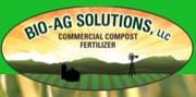 Bio-Ag Solutions