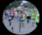 Lincoln County Fair Nebraska Platte Rive Fitness Series 5k run