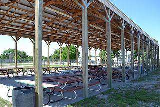 Pavilion 3.JPG