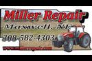 Miller Repair