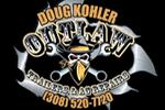 doug kohler, outlaw trailer and repair, lincoln county fair, lincoln county ag society, north platte, nebraska, sponsor, ne