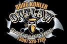 Doug Kohler Outlaw Trailer and Ag Repairs