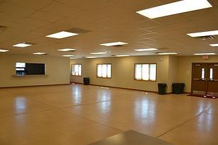 Centennial Hall_Main 3.JPG