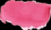 pink-watercolor-brush-stroke-banner-2-5-