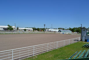 Outdoor Arena 7.JPG