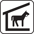 stable-99269_1280.png