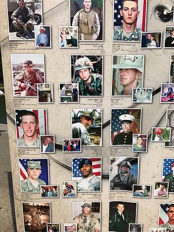 remember our fallen 2.jfif