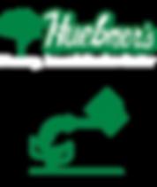 huebner logo.png