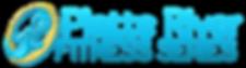 Platte River Fitness Series Logo
