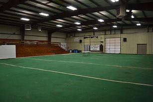 Beef Barn_Arena 3.JPG