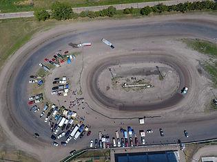 Lincoln County Jr Raceway Go Karts Kids Dirt Track Racing