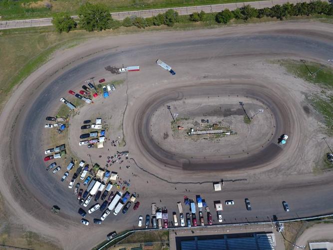 jr raceway image.jpg
