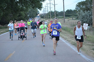 lincoln county fairgrounds, ag society, 5k, platte river fitness series, prfs, athletic, running, walking, north platte area sports commission, play north platte
