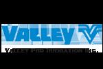 Valley Pro Irrigation