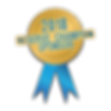 Lincoln County Fair NE Reserve Champion Sposor Logo