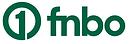 fnbo, first national bank, lincoln county fair, lincoln county ag society, north platte, nebraska, sponsor, ne