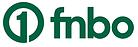 fnbo logo.png