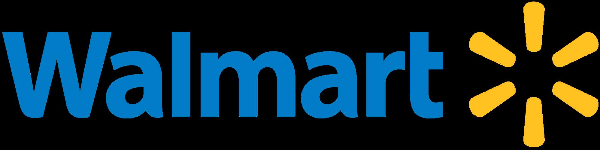 Wal-mart North Platte