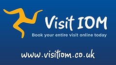Visit IOM Logo Tagline Url.png
