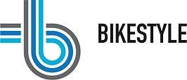 bikestyle-logo.jpg