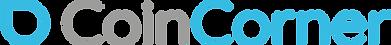 CoinCorner Logo.png