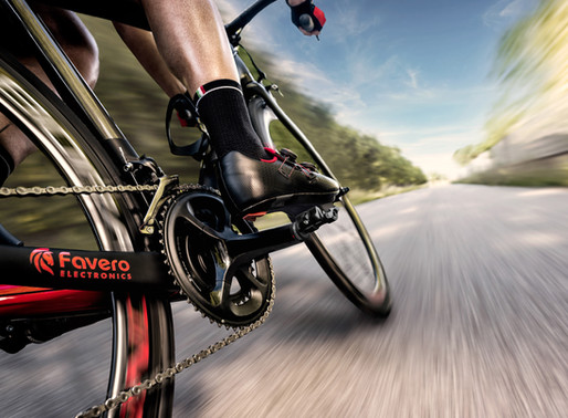 Why You Need a Power Meter