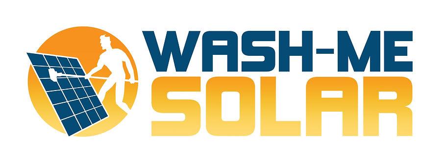 Wash-Me Solar