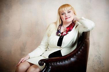 Железова Ольга Владимировна, ольга железова, Ольга Железова, железнова