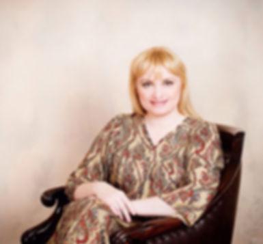 Железова Ольга Владимировна, психолог, Ольга Железова, ольга железова